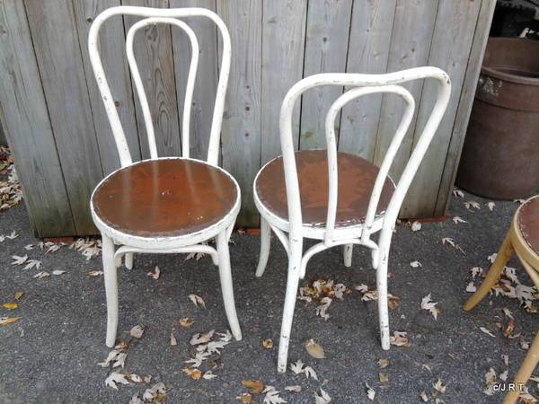 bentwood-chairs-Craigslist