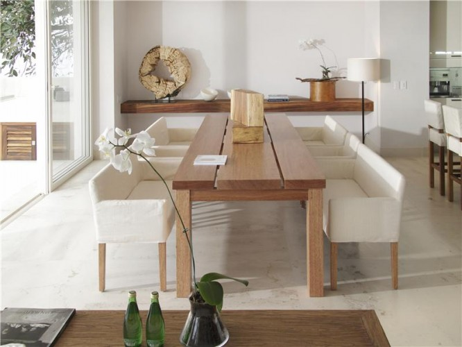 dining-room-via Sous Style