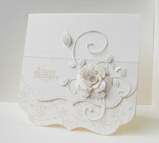 happy-birthday-white-paper-card