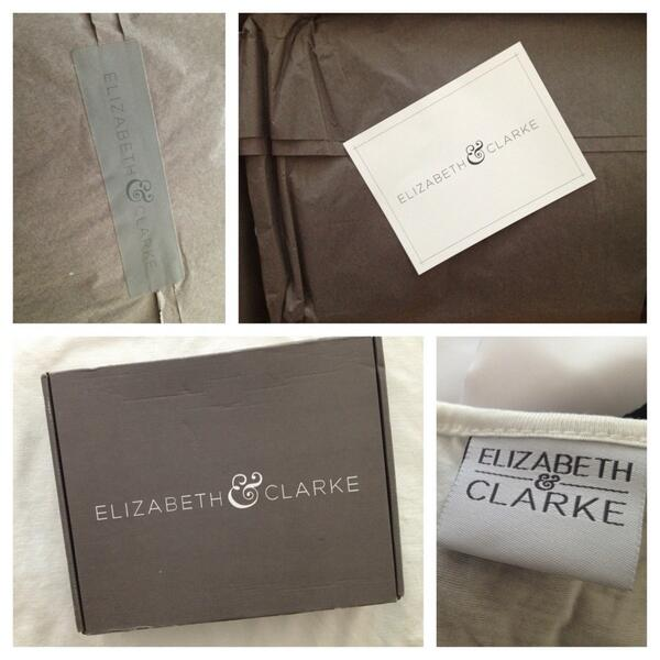 Elizabeth&Clarke_box