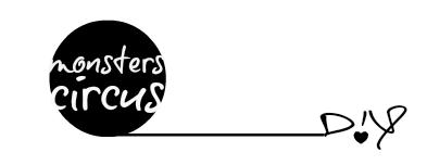 Monster-Circus-DIY-Blog-header
