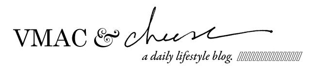 VMac-and-cheese-blog-header