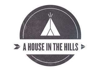 a-house-in-the-hills-blog-header