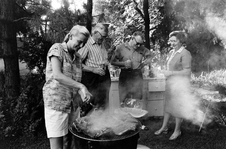barbecue-LIFE-magazine