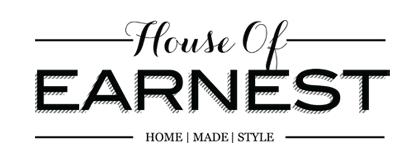 house-of-earnest-blog-header