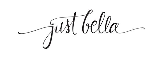 just-bella-blog-header