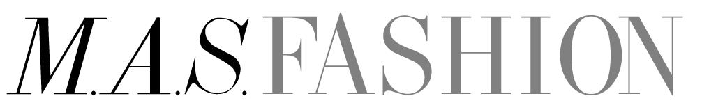 mas-fashion-logo