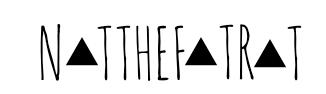 nat-the-frat-rat-blog-header