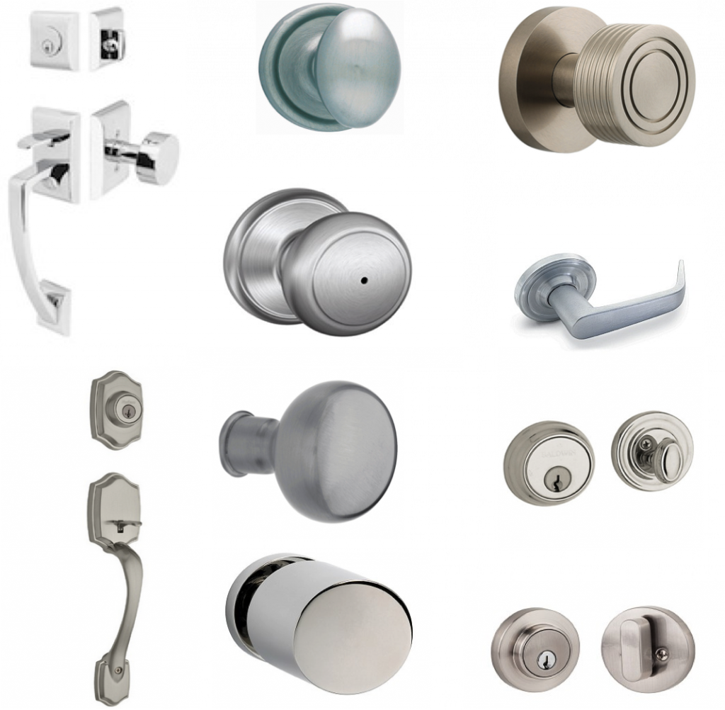 Direct-Door-Hardware_Collection