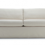 Design: The Sofa Search