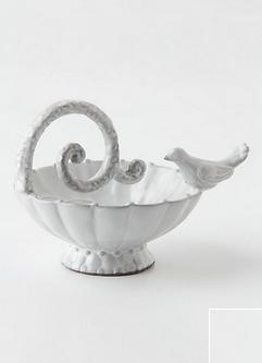 bird-bath-dish-anthropologie