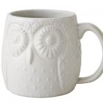 20 Below: Wise Mug