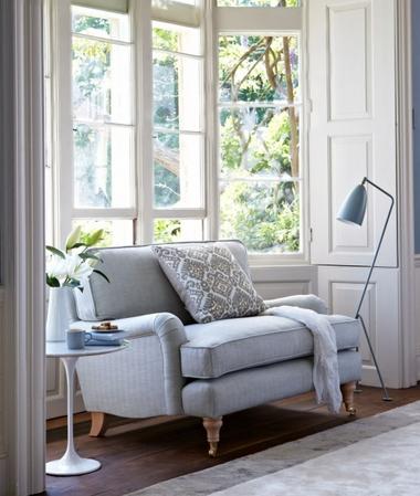 Bluebell-sofa