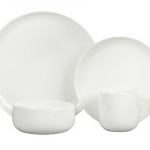 The Friday Five: Dinnerware