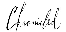 Chronicled-blog-header