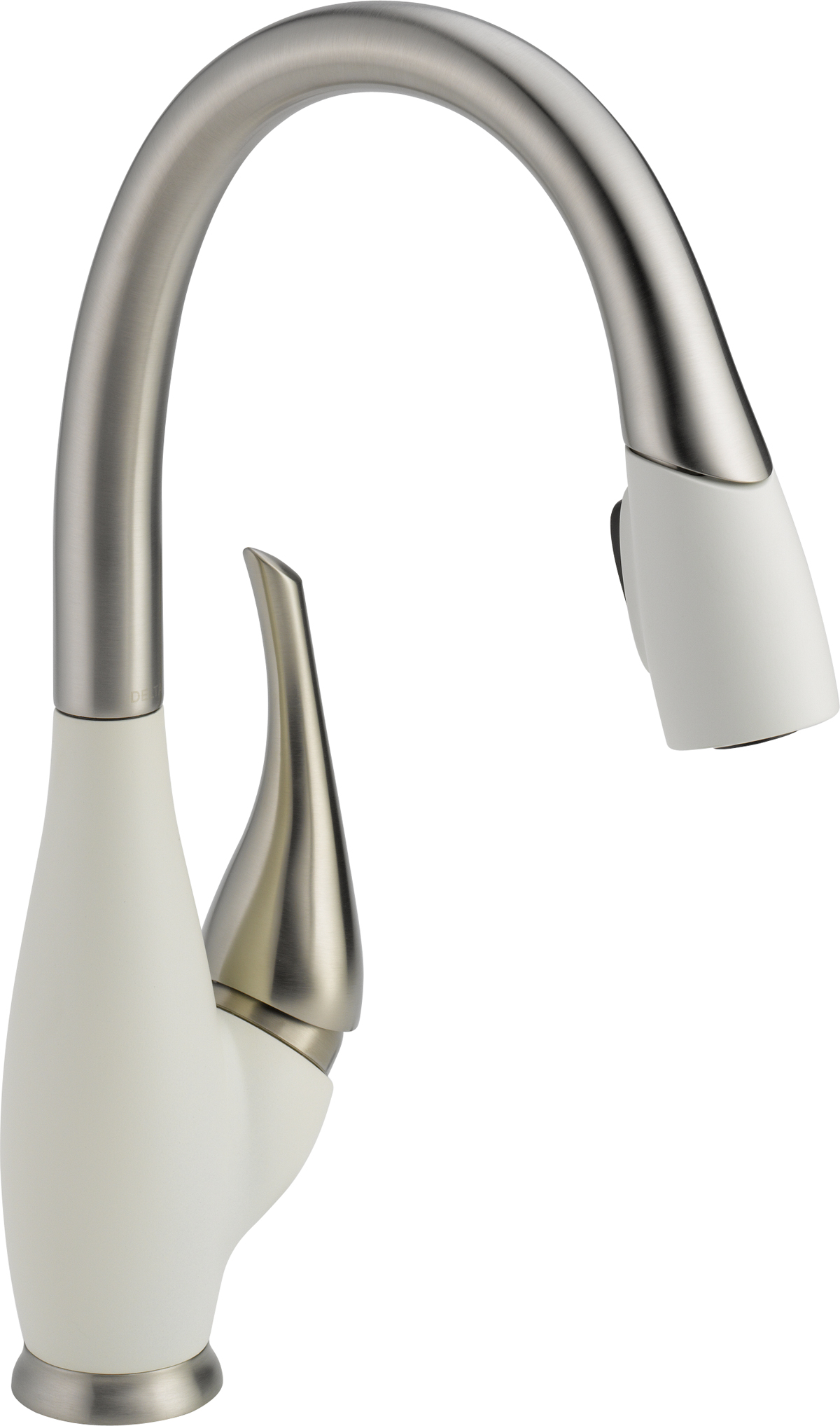 marketing centerpoint faucets our corporation faucet work masco