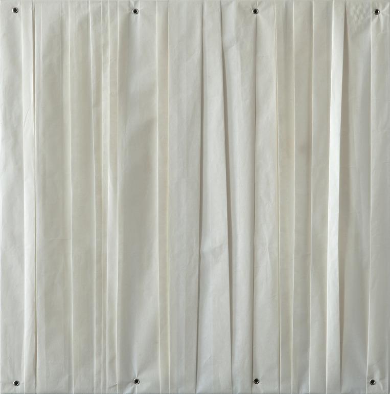 Folding3-Monica-Trastoy