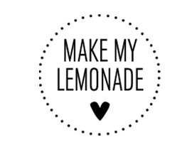 Make My Lemonade-blog