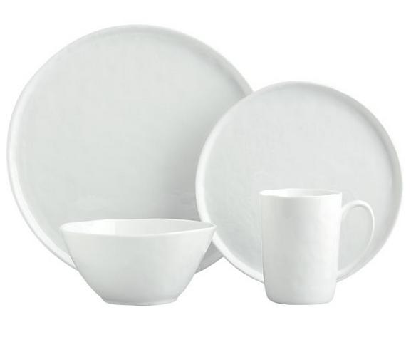 Mercer-Dinnerware-Crate&Barrel