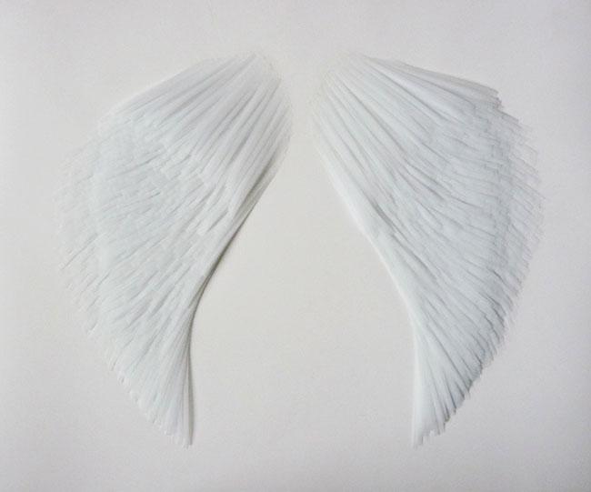 Nathalie-Boutte-art-white