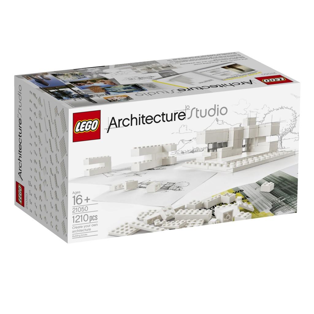 Studio_21050_prod