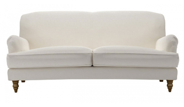 The-Snowdrop-Sofa
