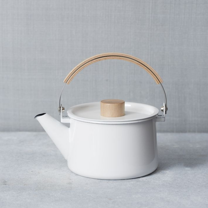 West-Elm-tea-pot