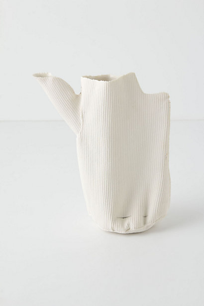 alice-teapot-anthropologie