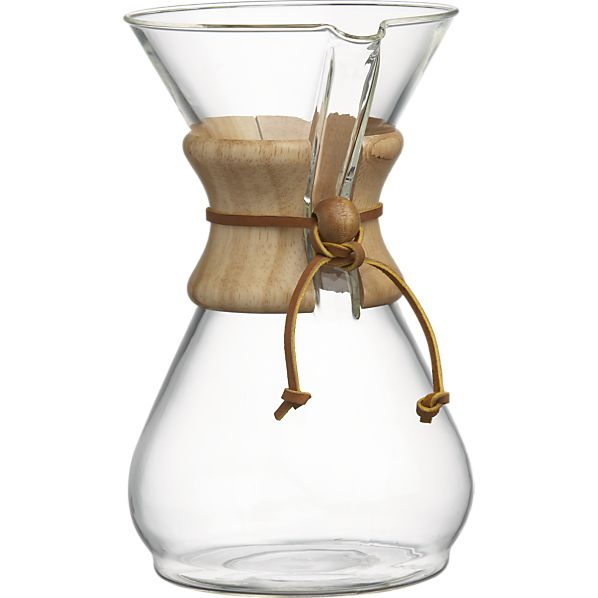 chemex-8-cup-coffee-maker