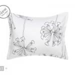 20 Below: Flower Pillow