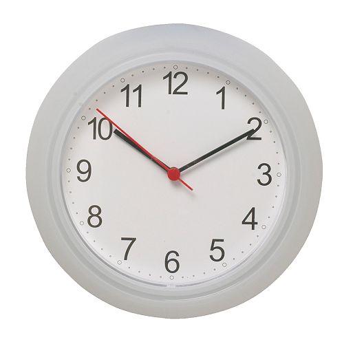 rusch-wall-clock__28209_PE092339_S4