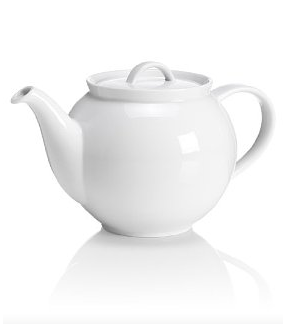 teapot-white-Marks-and-Spencer
