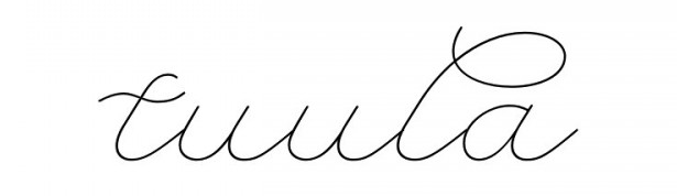 tuula-blog-header