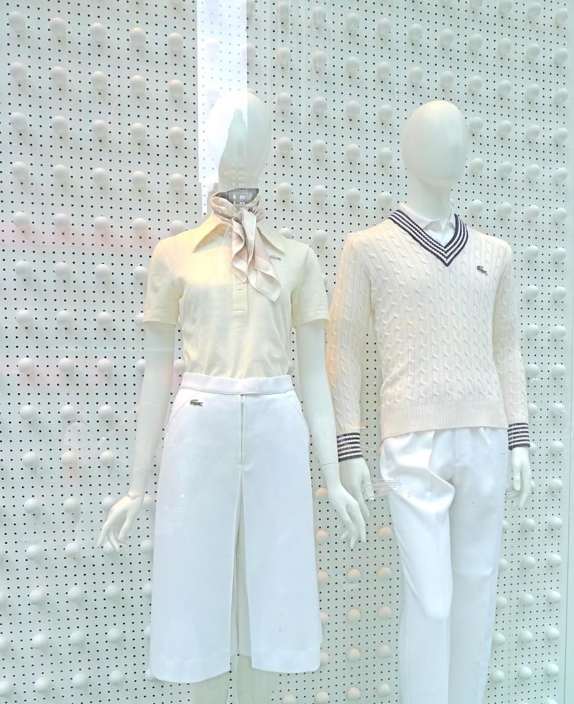 Lacoste-1-NYC-White-Cabana