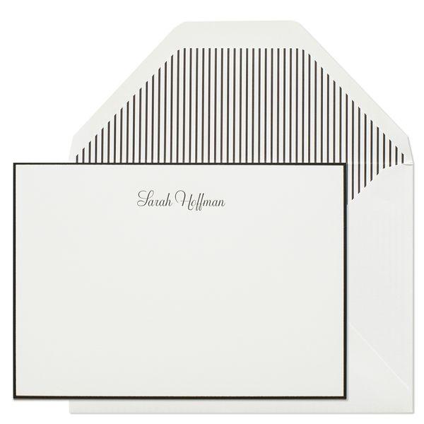 sugar-paper-mark-and-graham