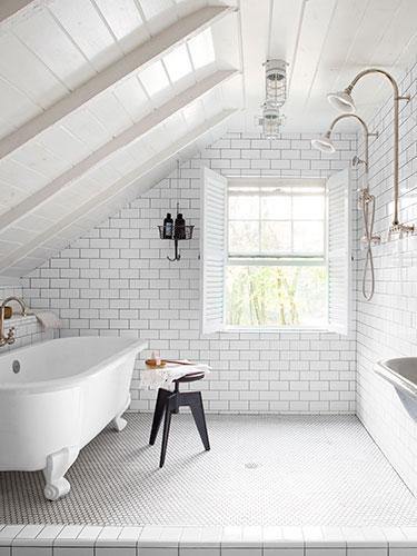 12-hands-on-education-master-bathroom-after-0913-lgn-3777066