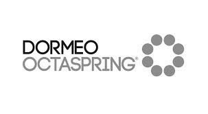 Dormeo-octaspring