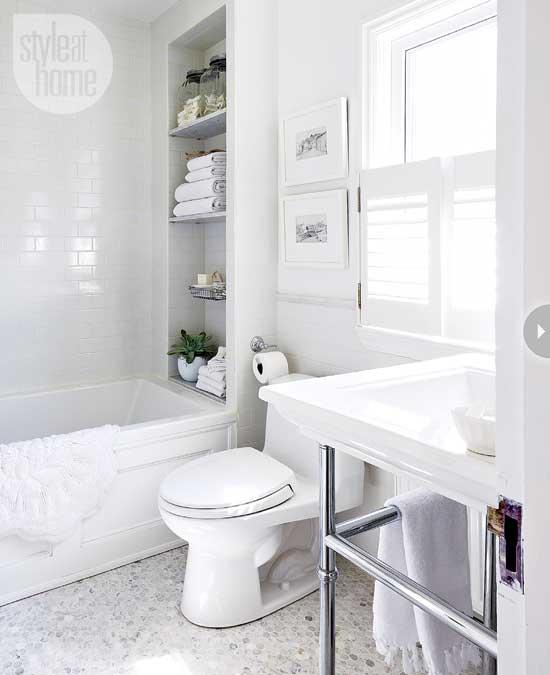bathroom-decor-high-impact
