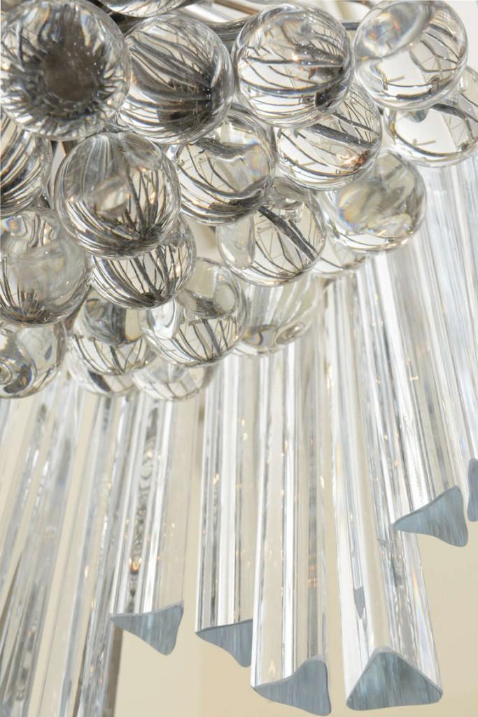 chandelier05_l
