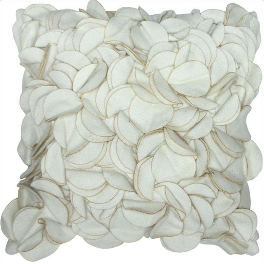 chip pillow