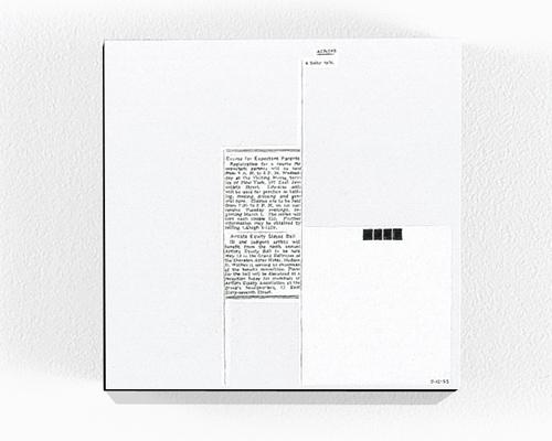 nyt-crossword-1-13-60