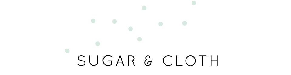 sugar-and-cloth-header