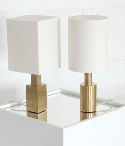 CAVIAR20_AlissaCoe-PorcelainLamp-2_large