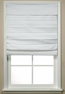 Chatham-cordless-shade-Bed Bath Beyond