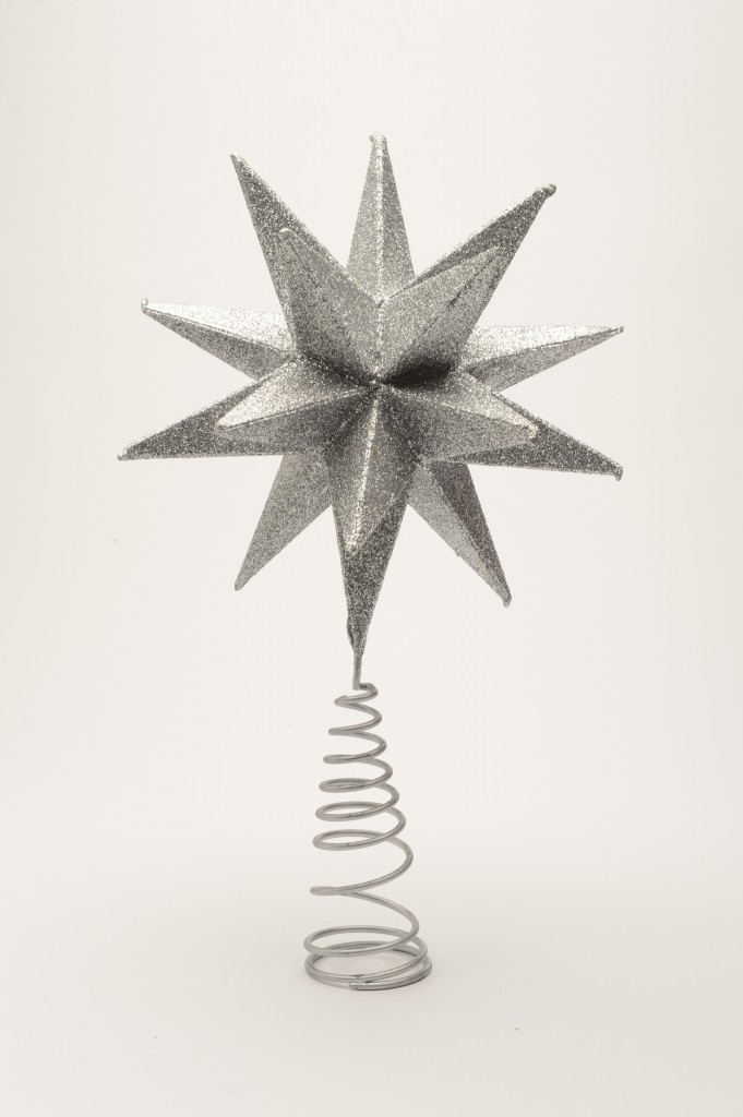 Home-Depot-Martha-Stewart-Christmas-4
