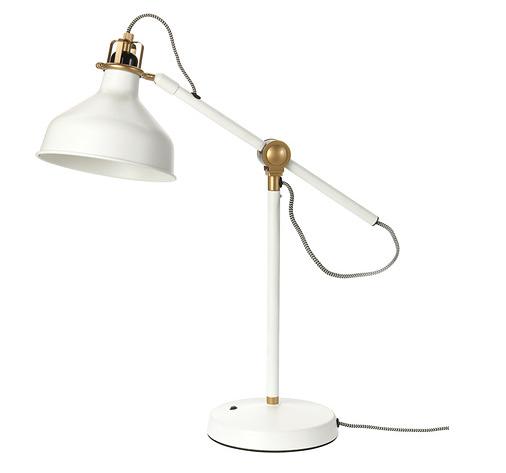 ikea-ranarp-light