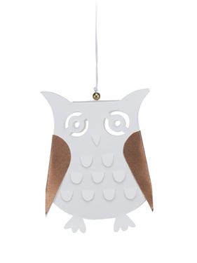owl-EQ3