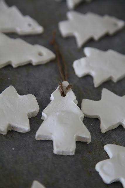 Christmas-tree-DIY-bake