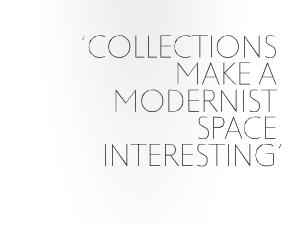 Collection-Covet-Garden-1