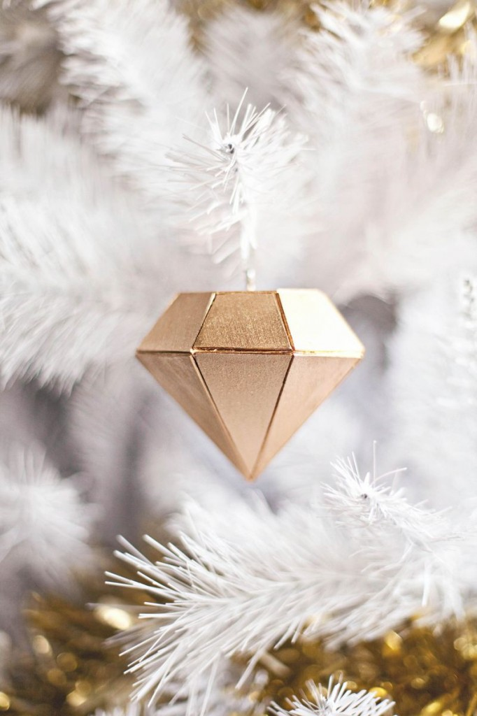 balsa-wood-diamond